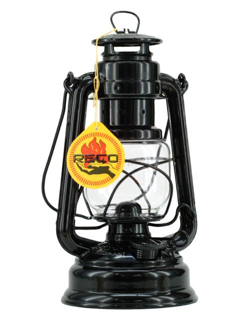 Feuerhand Storm Lantern  The original German Lantern and